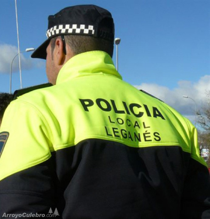 leganes-policia-local_092