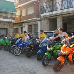 motoclub-la-fragua-leganes-11