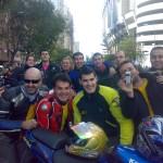 motoclub-la-fragua-leganes