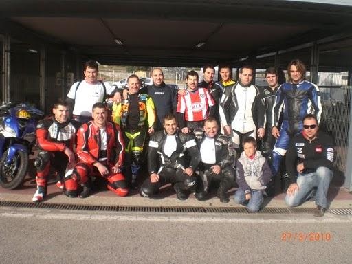 motoclub-la-fragua-leganes-1j