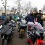 motoclub-la-fragua-leganes-2