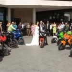 motoclub-la-fragua-leganes-6