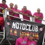 motoclub-la-fragua-leganes-8