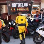 motoclub-la-fragua-leganes-9