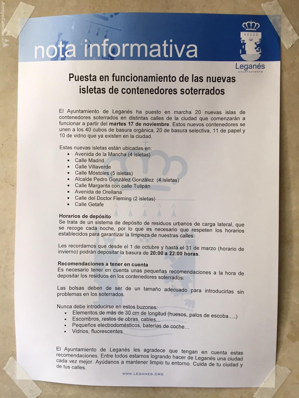 nota-informativa-contenedores-soterrados_leganes
