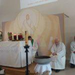 nuevo-sacerdote-leganes_1
