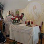 nuevo-sacerdote-leganes_2