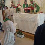 nuevo-sacerdote-leganes_3