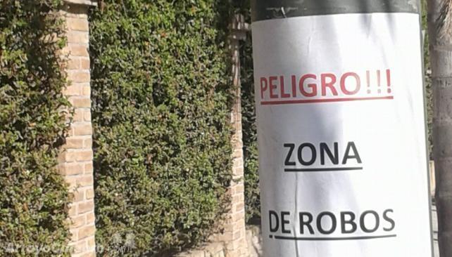 peligro-zona-de-robos