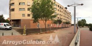 rehabilitacion-jardines_leganes_1