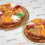 roscon-de-reyes_pasteleria-sabores_leganes_1