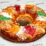 roscon-de-reyes_pasteleria-sabores_leganes_2