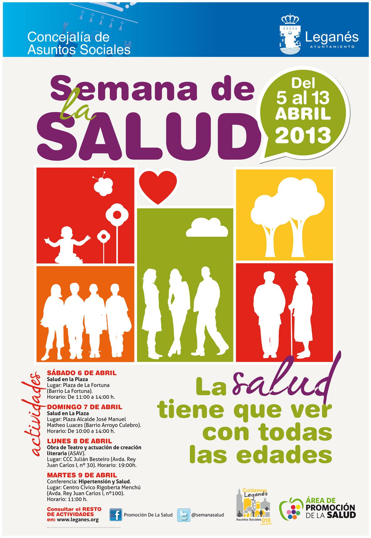 semana-de-la-salud_leganes_2013