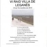 vi-raid-hipico-villa-de-leganes_cartel
